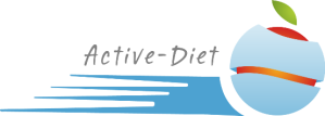 Active Diet Logo
